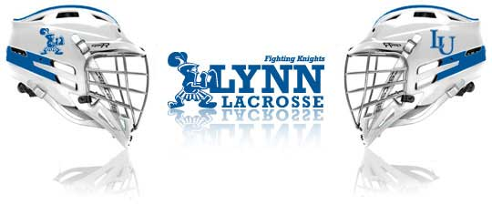 SSC Men:  Lynn Continues to Roll With 15-7 Win Over PBA in the Palm Beach County Derby – Both Recaps!
