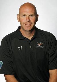Oxbridge HC Stan Ross Named US Men's U-19 Assistant Coach