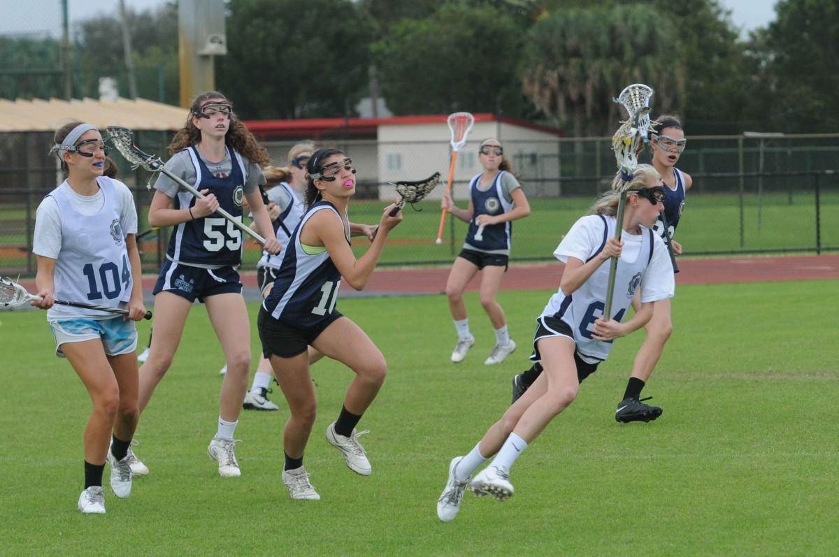 Prep School Lacrosse Showcase Returns to Florida with Boys ...