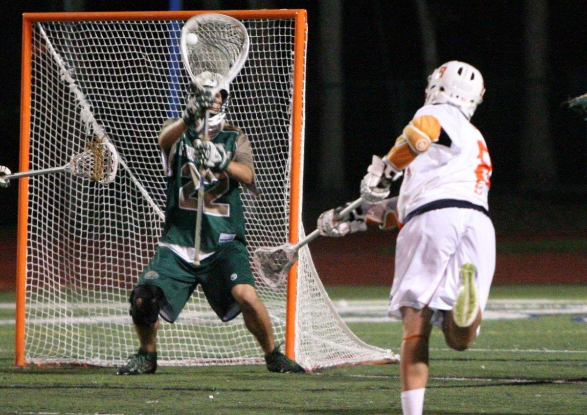 Bolles Pushing Toward Playoffs with win over Fleming Island