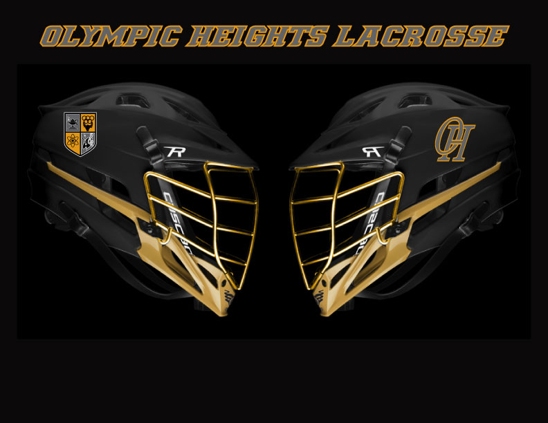 Olympic Heights Lacrosse – Why Is This The Only Major Boca Raton High School Without The Sport?  Part One