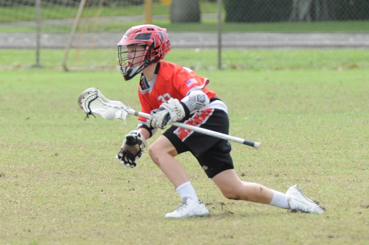 Gold Coast Shootout In Plantation A Great Weekend For The Sport