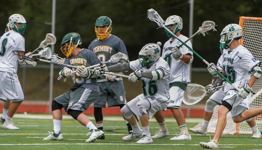 Singles in lacrosse florida Flagler Athletics - Flagler College