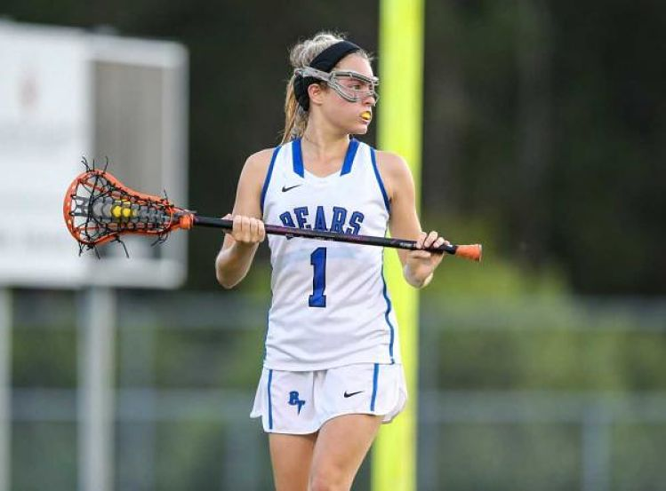 Bartram's Cinderella Run Ends With the Championship Trophy In 8-7 OT Win Over Vero Beach
