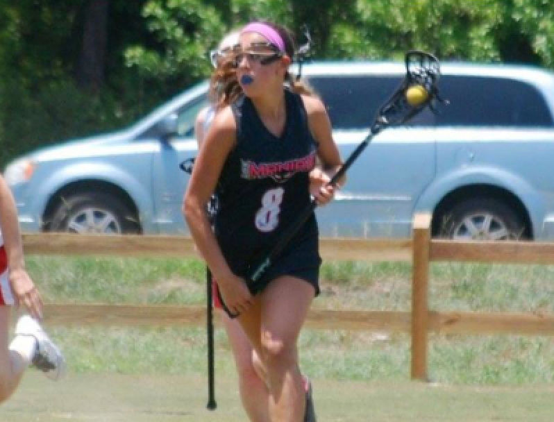 UnderArmour South Girls Roster Announced – Command Division Squad Features 5 Floridians!