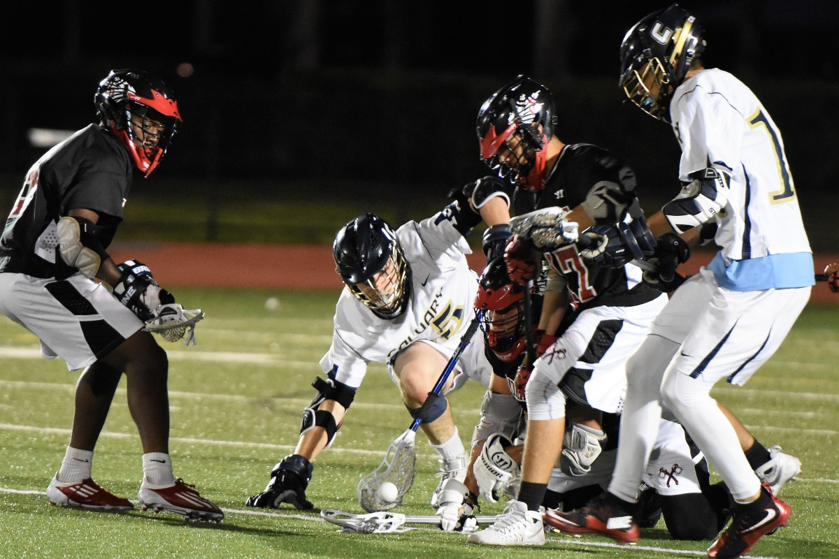5-Goal 4th Quarter Run Lifts Immokalee to 9-7 Road Win Over Calvary Christian Academy