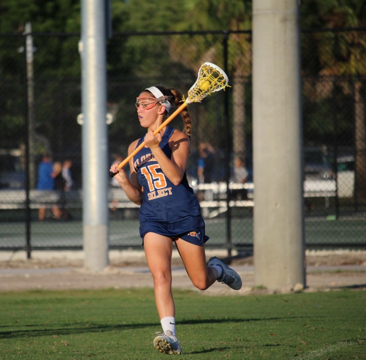 US Lacrosse South Florida Team Named for National Championships