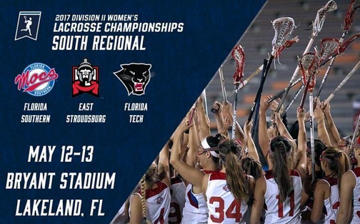 Florida Southern Women Earns #2 Seed in NCAA South Regional