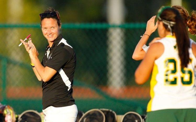 Lesley Graham Resigns as Saint Leo's Head Women's Lacrosse Coach