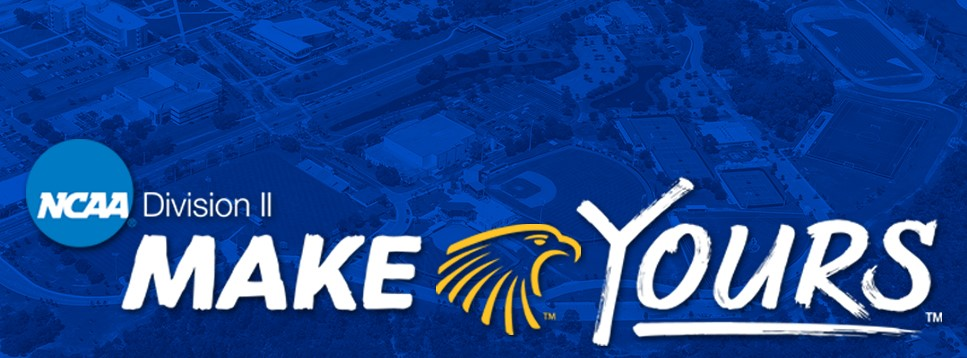 Embry Riddle Athletics Granted Full Membership to NCAA II