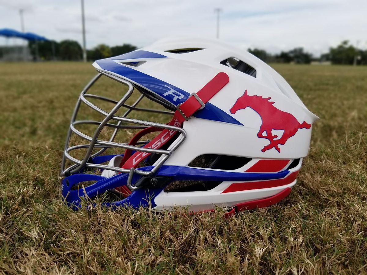 Northside Christian (St. Petersburg) Gearing up for Inaugural Lacrosse Season