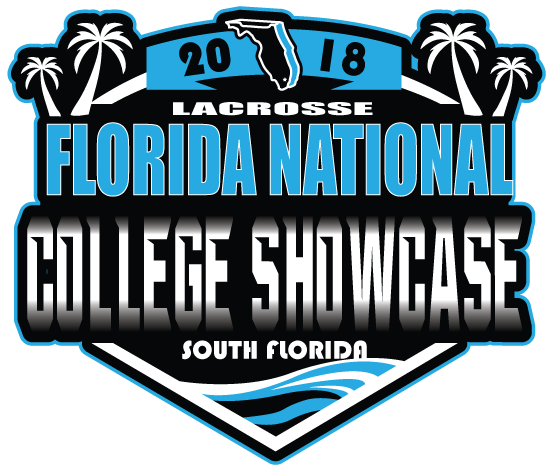Florida National College Showcase Set For January 6th-7th in Parkland!
