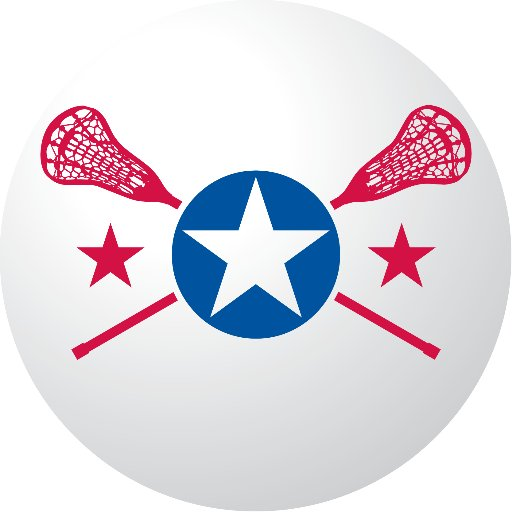 Cardinal Mooney Will Host Sticks For Soldiers on Friday and Saturday March 16th-17th!