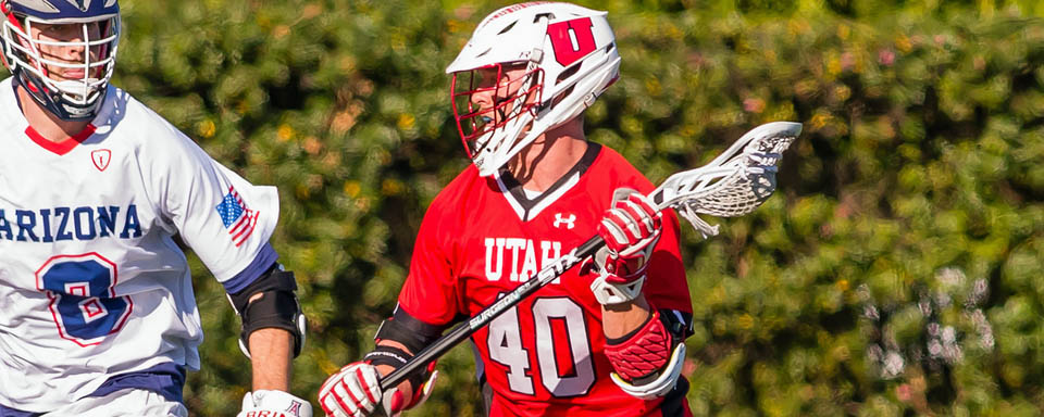MCLA:  Under Armour MCLA Division I Coaches Poll – Week 3 – FSU at #13 and Gators Get Votes