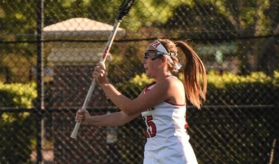 IWLCA Polls:  Gators Up to #7 in D1, FSC #1, FIT #5, Rollins #8 and Tampa #16 in D2!