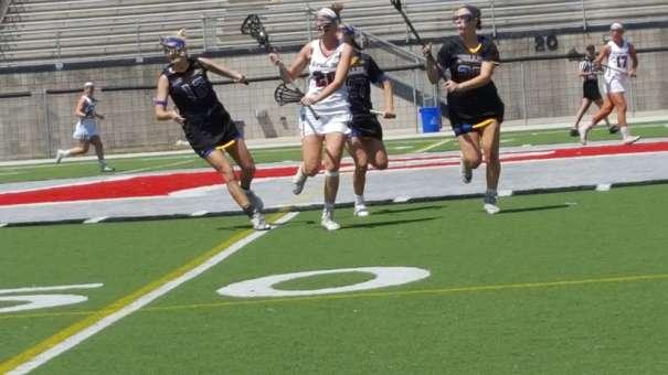 SSC Women:  #5 FIT Wins Semifinal Over #16 Tampa 20-8 – School Recaps