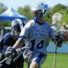 Lynn:  Men's Lacrosse Featured in Nike/USL Preseason Top 20
