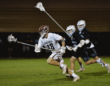 Final Regular Season Weekly National Lacrosse Showcase Florida High School Media Poll – 4/15/18!