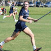 PBA Women's Lacrosse Announces 18 Additions For Upcoming Season