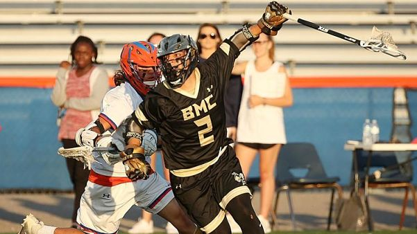 ATS – Orlando Sentinel's Coverage of Bishop Moore's Semifinal Win Over Ponte Vedra