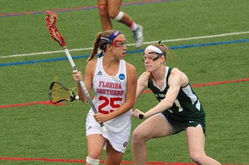 IWLCA D2 Preseason Poll Features #3 FSC, #9 Rollins, #10 FIT and #19 Tampa