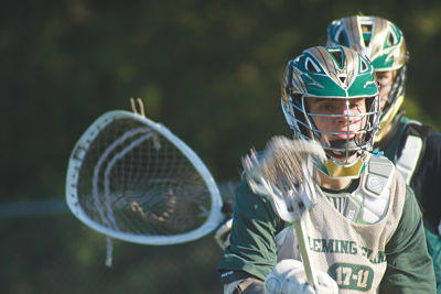 ATS – Clay Today Online Story About Fleming Island Lacrosse!