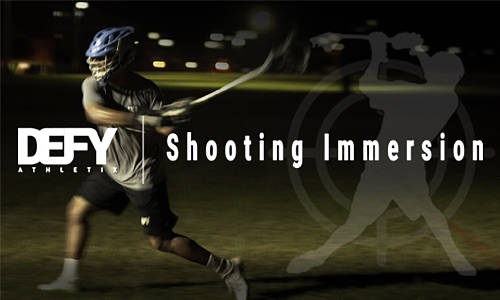 Defy Athletix Announces Fall & Winter Shooting Immersion Clinic Schedule