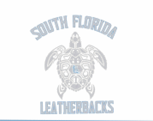 South Florida Leatherbacks Announce Tryouts For This Sunday at Saint Andrew's