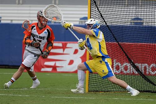 Finalists Announced for Second Annual MLL Honors Awards Ceremony in Charleston, S.C.