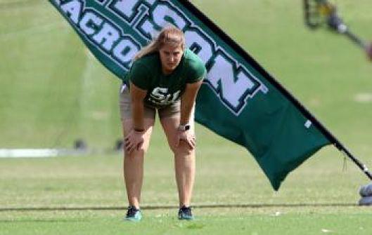 Stetson:  Lacrosse Announces Fall, Winter Clinics