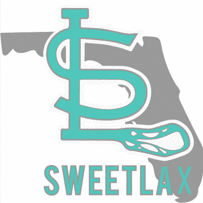 Sweetlax Announces Tryouts in Boca Raton (9/8 & 9/9) and Orlando (9/22 & 9/23)