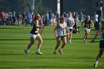 IWLCA Presidents Cup and Fall Debut Relocating to West Palm Beach!