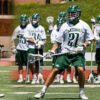 Jupiter Alum Zach Crotty Also Named JU Co-Captain For 2019 Season