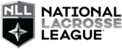 National Lacrosse League Welcomes 13th Franchise