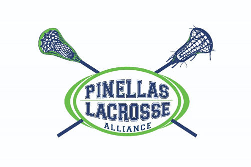 ATS – Fox13: Lacrosse Comes To Pinellas Schools, But With A Catch