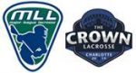 MLL:  Major League Lacrosse Announces Partnership With the Crown Lacrosse Classic (JU Road Games)