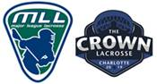 MLL:  Major League Lacrosse Announces Partnership With the Crown Lacrosse Classic (JU Road Games)