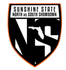 Epoch Lacrosse Sponsors the Sunshine State North vs South Showdown on June 4th-5th!
