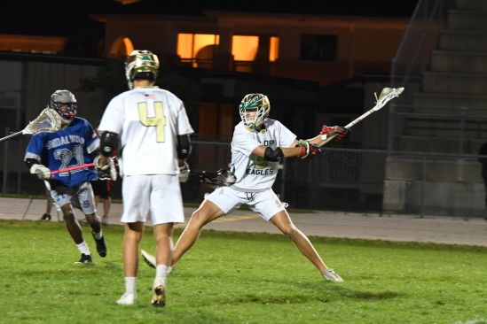 District Preview:  Class 2A, District 2! – Fleming Island Accepts The Challenge!