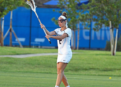 PBA Women:  Sailfish Dominate Warriors To Pick Up Fifth Win 15-5