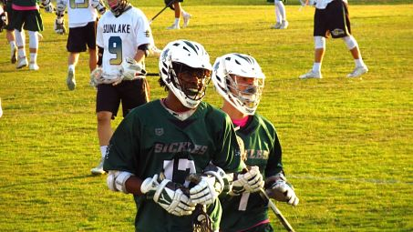 District 15 – New Teams But Sickles Still the Favorite, Wiregrass Ranch and Steinbrenner Looking to Climb