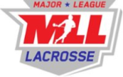 Here's MLL's Announcement:  Major League Lacrosse Continues Strategic Plan