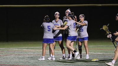 SSC Women:  Embry-Riddle With The 16-10 Win Over PBA – Both Recaps!