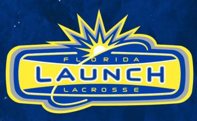 Florida Launch Update