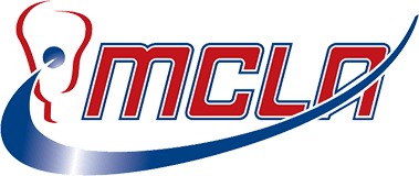MCLA D2:  UNF Earns the #5 Seed in the MCLA D2 Tournament!