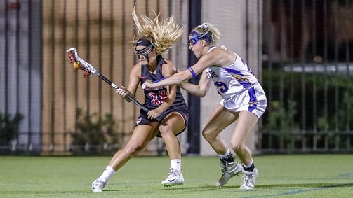 IWLCA Pre-Season Polls Place Gators at #14 in D1, Four SSC Schools in Top 25 in D2