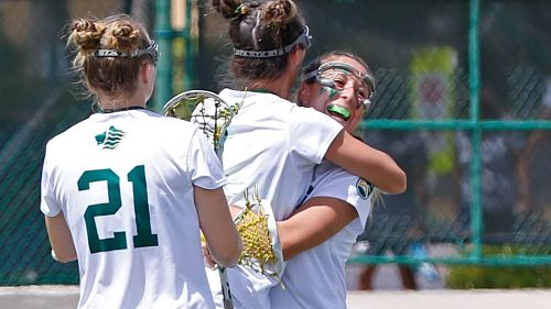 SSC Women:  #22 Saint Leo's Defeats Embry-Riddle 24-6 – Both Recaps