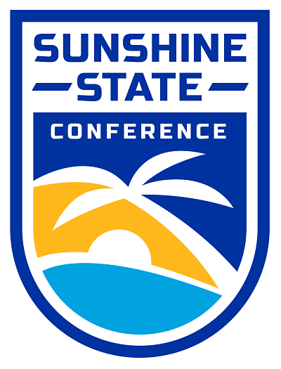 Sunshine State Conference Game Recap – Weekend of 2/28-3/1/20