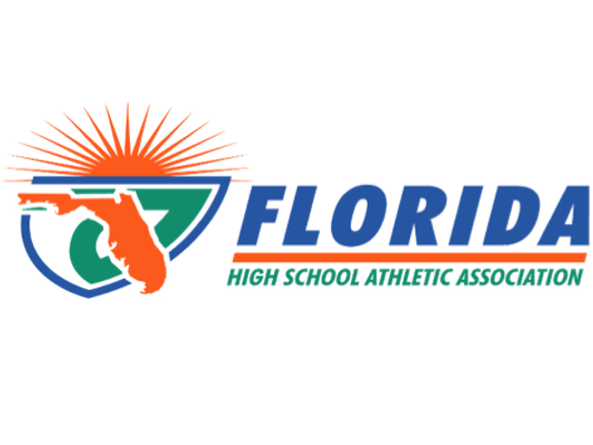 FHSAA Update on Coronavirus as of March 10th, Likely to be Updated Today