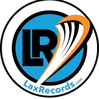 LaxRecords.Com April Broadcast – With FLN On Board